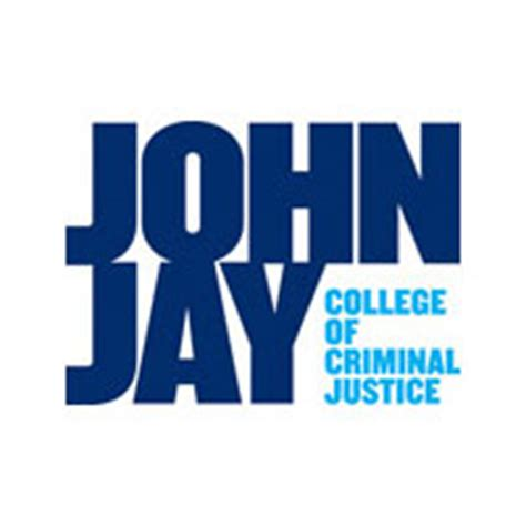 John Jay College of Criminal Justice SAT Scores and GPA